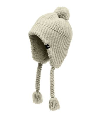 c07195d49 Kids Hats | Winter and Sun Hats