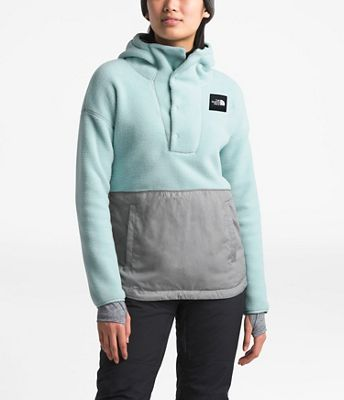 The North Face Women's Riit Pullover
