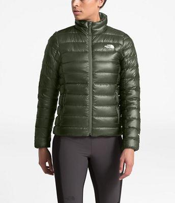 The North Face Women's Sierra Peak Jacket