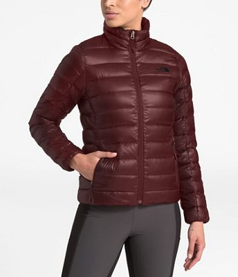 The North Face Women's Sierra Peak Jacket
