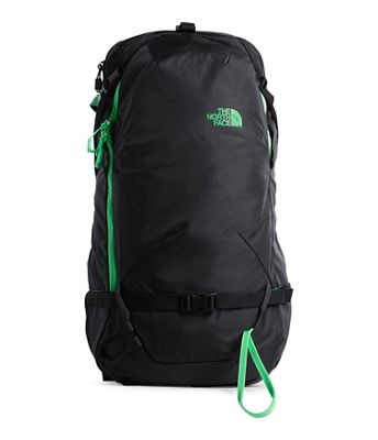 The North Face Snomad Backpack