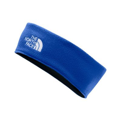 The North Face Youth Standard Issue Earband
