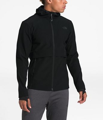 The North Face Men's Tactical Flash Jacket