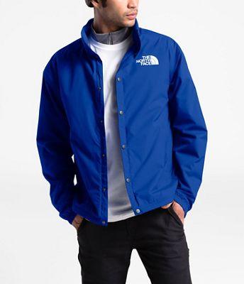 0d52e8ae8 The North Face Jackets and Coats - Moosejaw