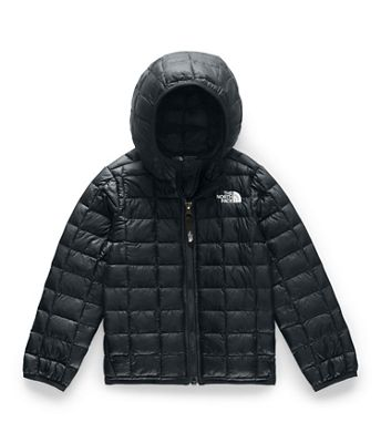 The North Face Toddlers' ThermoBall Eco Hoodie