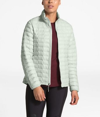 e0647ae6b The North Face Thermoball Jackets, Vests and Hoodies - Moosejaw