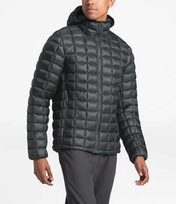 The North Face Men S Insulated Puffer Jackets And Winter
