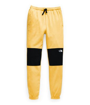 The North Face Men's TKA Glacier Pant
