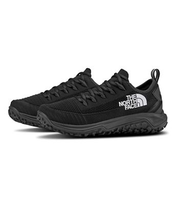 The North Face Women's Truxel Shoe