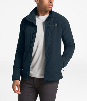 The North Face Men's Ventrix Jacket