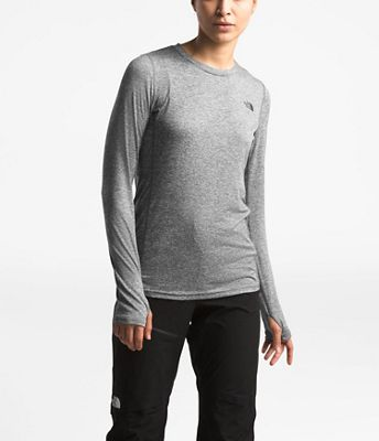 95fbe7910 The North Face Thermal Underwear and Base Layers - Moosejaw