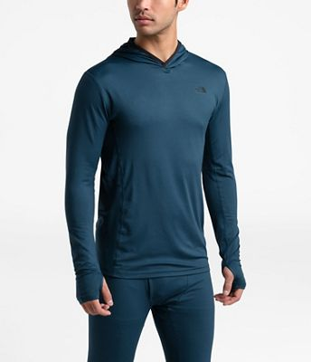 27e7f5937 The North Face Thermal Underwear and Base Layers - Moosejaw