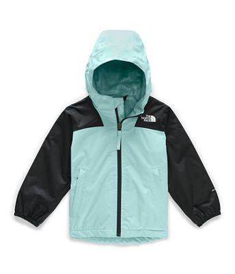 The North Face Toddlers' Warm Storm Jacket