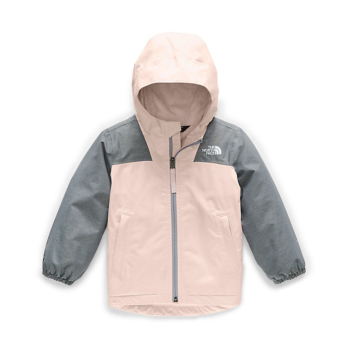 23910ce63 The North Face Toddlers' Warm Storm Jacket - Moosejaw