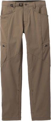 Prana Men's Adamson Winter Pant