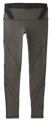 Prana Women's Damaris Legging