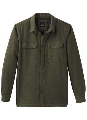 Prana Men's Dock Jacket