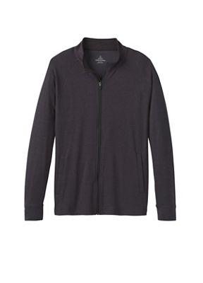 Prana Men's Jarvis Full Zip