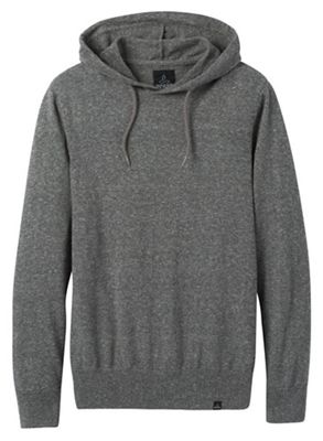 Prana Men's Kaola Hooded Sweater