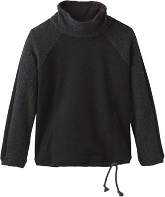 Prana Women's Lockwood Sweater
