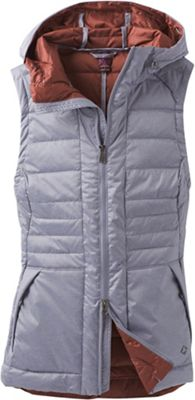 Prana Women's Pyx Vest