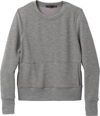 Prana Women's Sunrise Sweatshirt