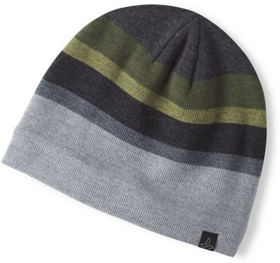 f646132db Prana Hats and Beanies - Moosejaw