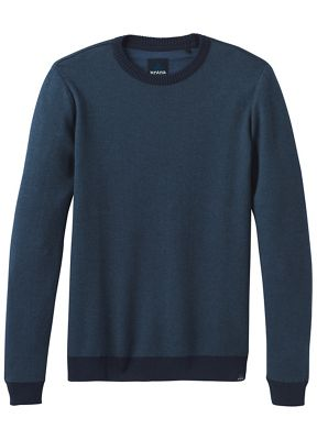 Prana Men's Vertawn Sweater