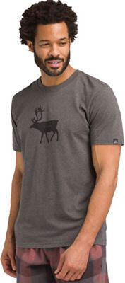 Prana Men's Y'Olde SS T-Shirt