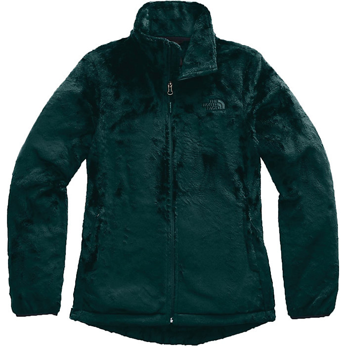 The North Face The North Face Women's Osito Jacket Small Golden Spice from Moosejaw   People