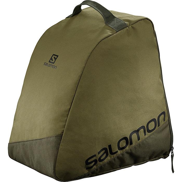 Salomon Original Bootbag Boots Bag