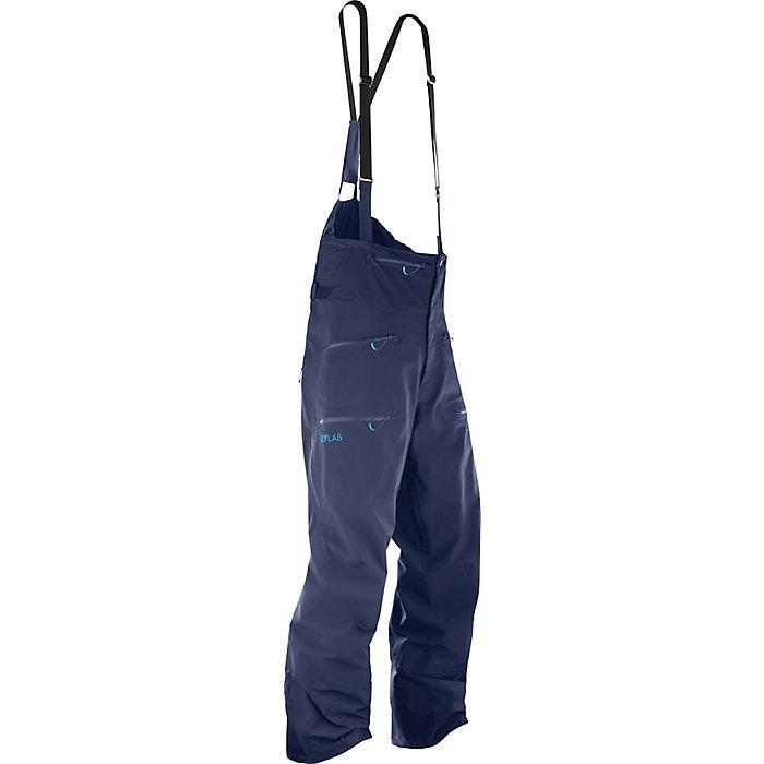 Salomon Men's SLab QST GTX Jacket