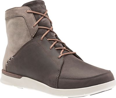 Superfeet Men's Elkhorn Boot