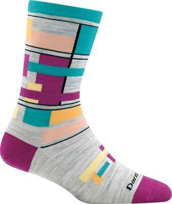 Darn Tough Women's Alexa Crew Light Sock