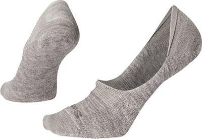 Smartwool Men's Cushion No Show Sock