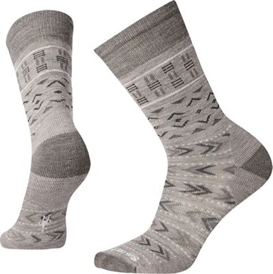 Smartwool Men's Juncture Crew Sock