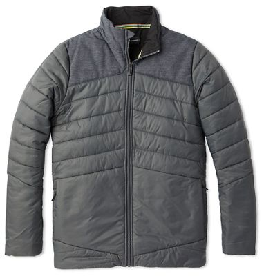 Smartwool Men's Smartloft 150 Jacket