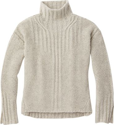 Smartwool Women's Spruce Creek Sweater