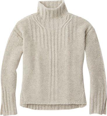Smartwool Women's Spruce Creek Sweater