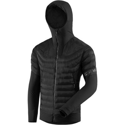 Dynafit Men's FT Insulation Jacket