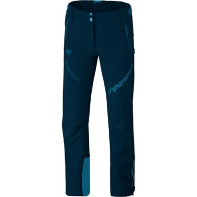 Dynafit Women's Mercury 2 DynaStretch Pant