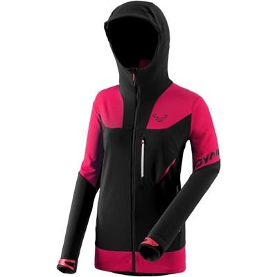 Dynafit Women's Mercury Pro Jacket