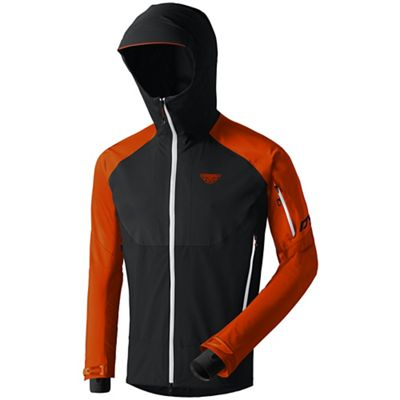 Dynafit Men's Radical GTX Jacket