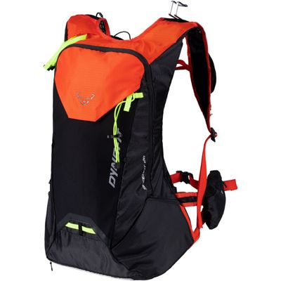 Dynafit Speedfit 28 Backpack