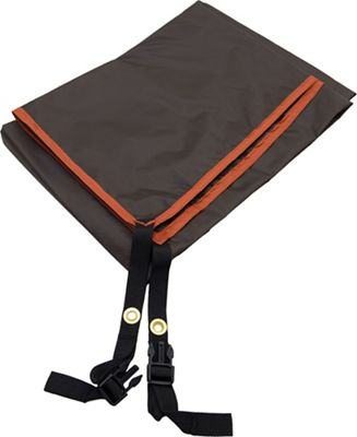 ALPS Mountaineering Aries 2 Floor Saver