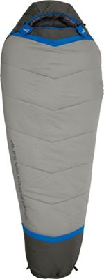 ALPS Mountaineering Aura +20 Regular Sleeping Bag