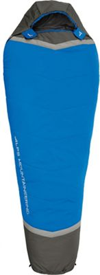 ALPS Mountaineering Aura +35 Regular Sleeping Bag