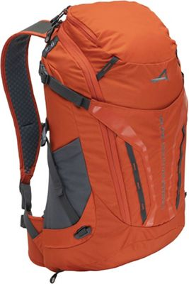 ALPS Mountaineering Baja 20 Pack