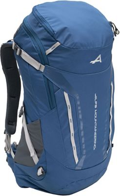 ALPS Mountaineering Baja 40 Pack