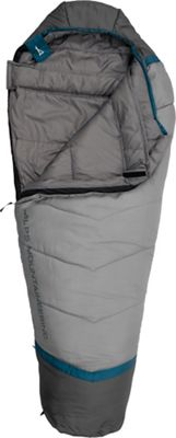 ALPS Mountaineering Blaze +20 XL Sleeping Bag